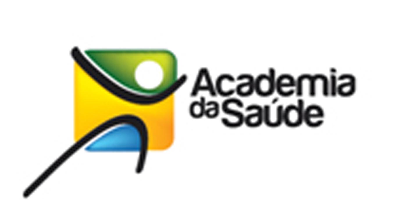 academia_saude_2011.jpg