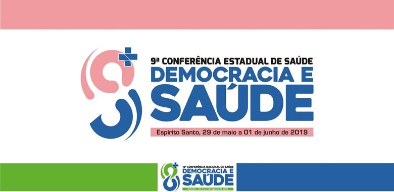 85df7db717748 SESA - Secretaria de Estado da Saúde do Espírito Santo